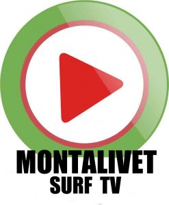 montalivet-surf-tv