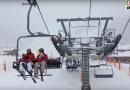 ANDORRA: La bonne neige est à Grau Roig