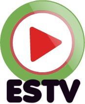 ESTV Euskadi surf TV