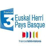 franc3-Euskal-Herri