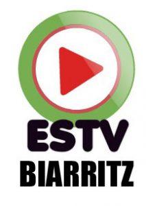 Biarritz-Euskadi-surf TV