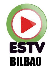 Bilbao Euskadi Surf TV - Bilbao Euskal web telebista