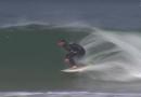 BRETAGNE: L'autre pays du Surf et du Bodyboard