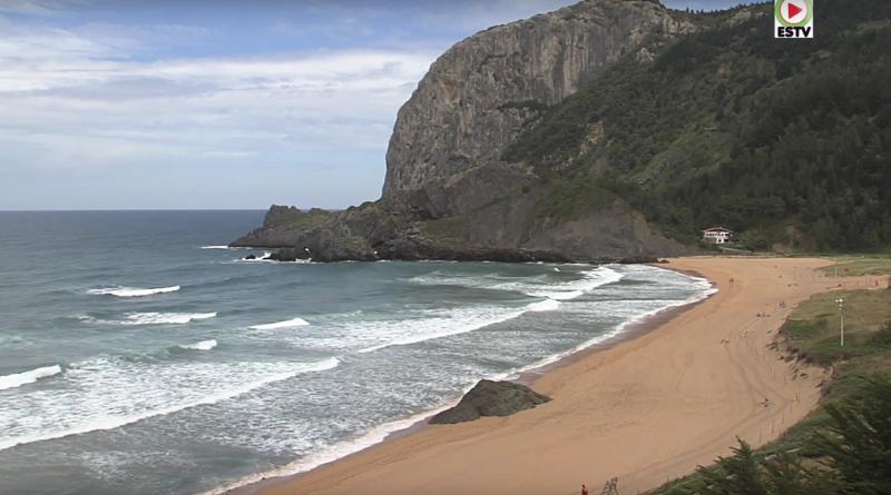 Laga - Basque Country Euskadi