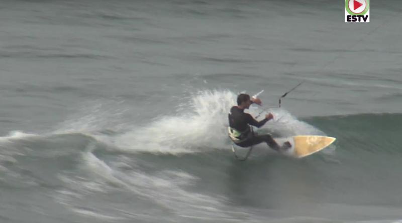 surf météo hendaye