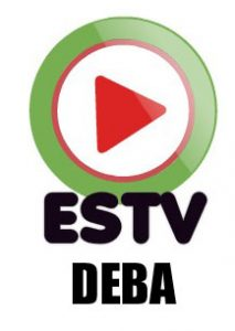 Deba Euskadi Surf TV - Debako Euskal web Telebista