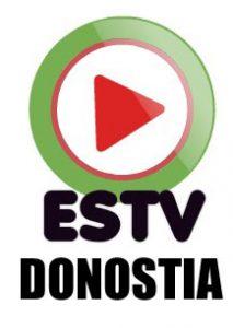 Donostia San-sebastian euskadi Surf TV