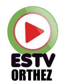 Orthez-Euskadi-Surf-TV