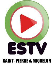 saint-pierre-et-miquelon Euskadi Surf TV