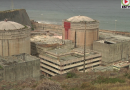 LEMOIZ: Central Nuclear abandonada