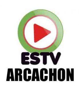 Arcachon Euskadi Surf TV