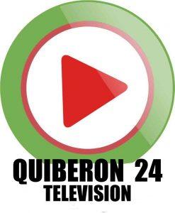 quiberon24-television