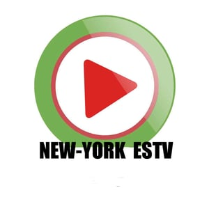 New-York-City NY Euskadi TV
