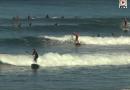 Surf estival à Lafiténia - Euskadi Surf TV