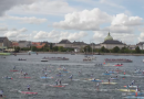2017 ISA World SUP - New-York ESTV