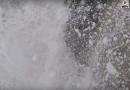 Debako: Explosión de Olas 2018 - Euskadi Surf TV