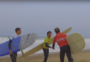 Landes: Championnats de France Surf 2018