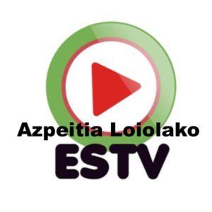 Azpeitia Loiolako Surf TV