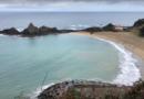 Ondarroa 4K - Euskadi Surf TV