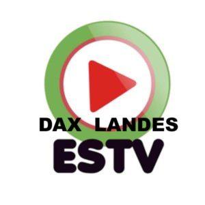 Dax Landes Surf TV
