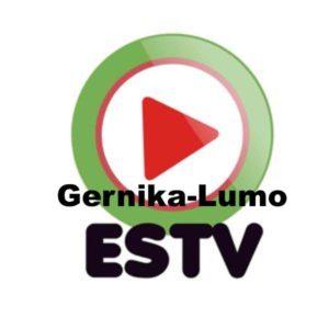 Gernika-Lumo Surf TV