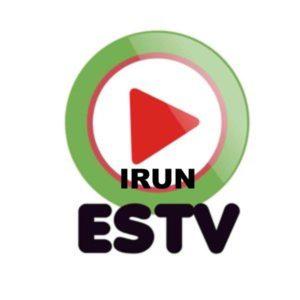 Irun Surf TV