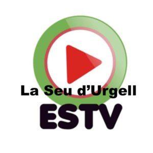 La Seul d'Urgell Snow TV