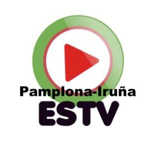 Pamplona-Iruña Surf TV