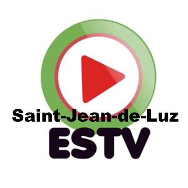 Saint-Jean-de-luz Surf TV