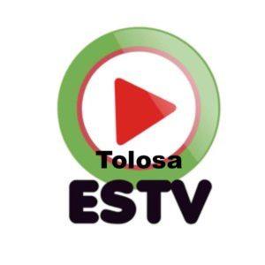 Tolosa Surf TV