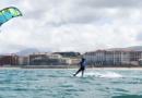 Engie Kite Tour 2019 - Hendaye Surf TV