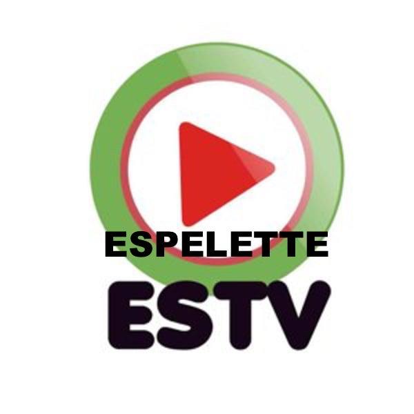 Espelette ESTV
