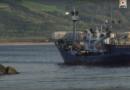 Puerto pesquero Getaria Pais Vasco - Donostia Surf TV