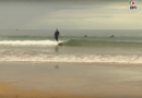Longboard Laga Ibarrangelu - Bilbao Surf TV