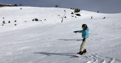 Grandvalira: Vive la Neige - Andorra Snow TV