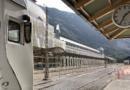 La Gare de Canfranc ressuscite - Euskadi Surf TV