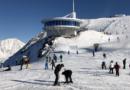 Andorre: Snowboard Grandvalira - Andorra Snow TV