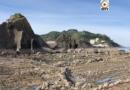 MUTRIKU | La Plage de Saturrarán - EUSKADI SURF TV