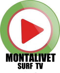 Montalivet Surf TV - La web TV de Montalivet dans le Médoc en Nouvelle-Aquitaine