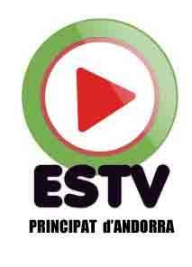 Andorra ESTV - La web TV de la principauté d'Andorre by ESTV