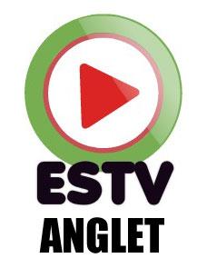 Anglet Euskadi Surf TV - La web TV du Surf à Anglet en Euskadi