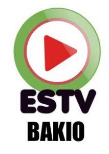 Bakio Euskadi Surf TV - Bakio Euskal web Telebista
