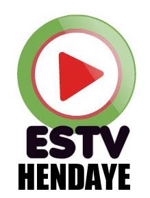 Hendaye Euskadi Surf TV - La web TV de la glisse à Hendaye en Euskadi