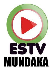 Mundaka Euskadi Surf TV - Mundaka Euskal web Telebista - La web TV du Surf a Mundaka - Mundaka Basque-Country Surfintg TV - Mundaka Surfen Fernseh