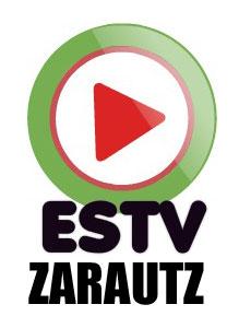 Zarautz Euskadi Surf TV - Zarauzko Euskal web Telebista - Zarautz Basque-Country Surfing TV - La web Tv du Surf à Zarautz en euskadi