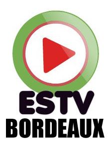 Bordeaux Euskadi Surf TV - La web TV du Surf à Bordeaux en Nouvelle-Aquitaine