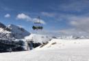 Grandvalira: Ski Janvier 2020 - Andorra Snow TV
