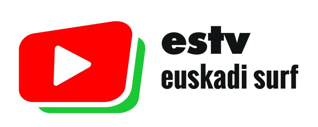 Euskadi Surf TV - ESTV