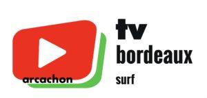 Arcachon Surf TV