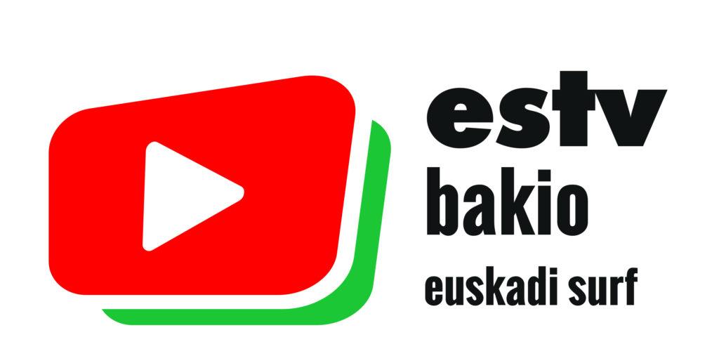 Bakio Euskadi Surf TV